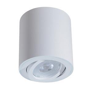 Imagen de Lámpara de Techo 1L blanco