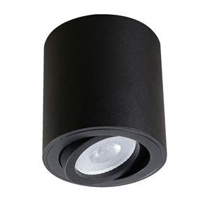 Imagen de Lámpara de Techo 1L negro