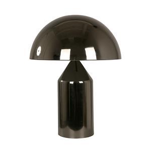 Imagen de Lámpara de Mesa 3L negro