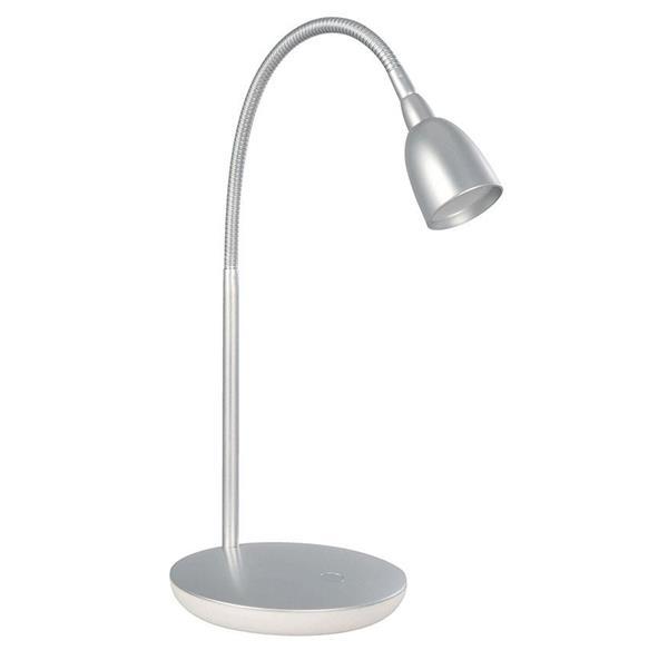 Lámpara de escritorio led 5w 6000