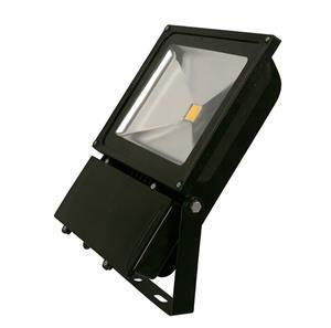 Lámpara Reflectora Led 70w 3000k