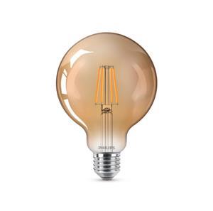 Imagen de Bombillo LED Philips G25 4.5w dimeable