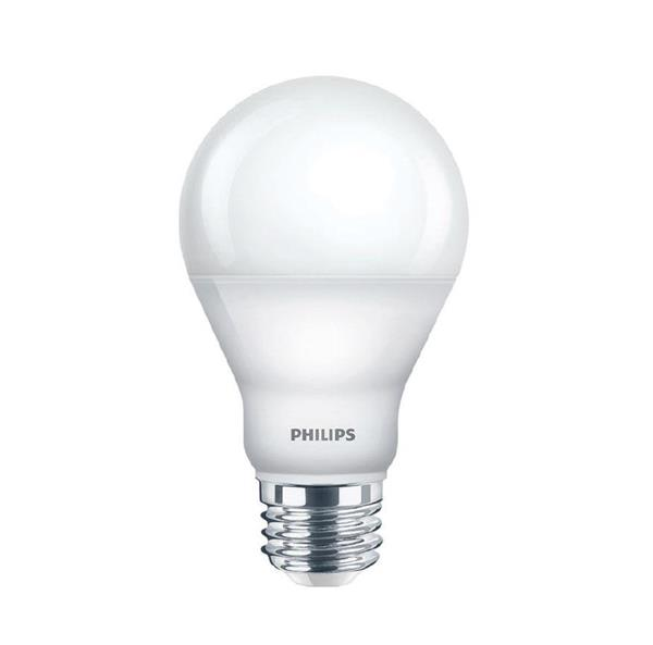 Foco led 10w 2700 dimeable philip