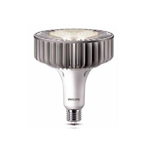 Imagen de Bombillo Led Philips TForce Core HB 160w