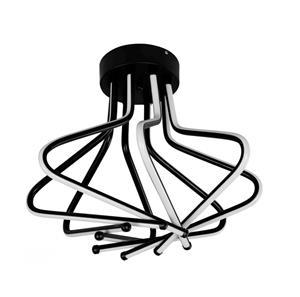 Imagen de Lámpara de Techo Led Streak 60w 4000k