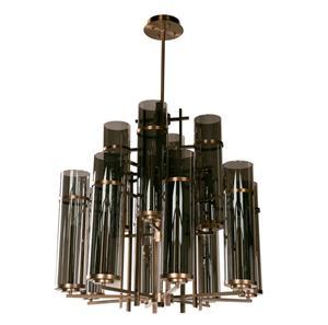 Lámpara Colgante 12L ArteLuce
