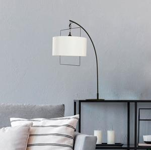 Lámpara de Mesa 1L Arteluce blanco