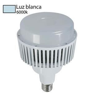 Imagen de Bombillo LED High Bay E40 6000k