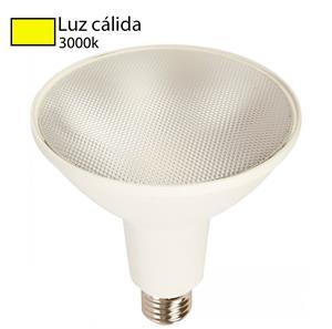 Imagen de Bombillo LED PAR38 3000k