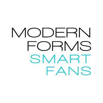 Foto para el fabricante. MODERN FORMS