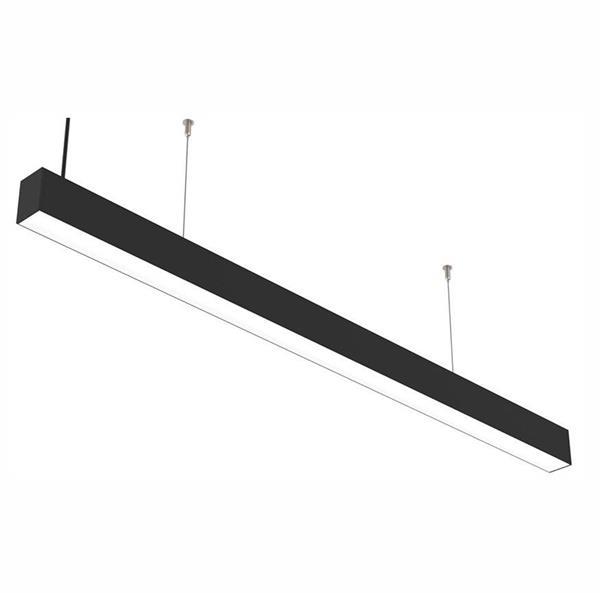 Lámpara Convertible LED 40w luz cambiable