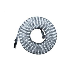 Imagen de Cinta Luminosa LED 25w 5mts IP67 6500k Sylvania