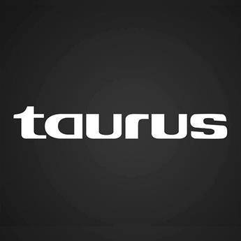 Foto para el fabricante. TAURUS