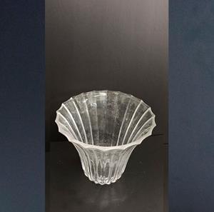 Imagen de Repuesto de Pantalla de lámpara (56 03904-41)