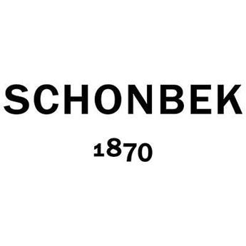 Foto para el fabricante. SCHONBEK