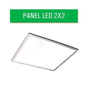 Imagen de Lámpara de Techo Panel LED 2x2 Sylvania