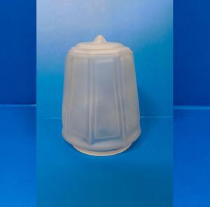 Imagen de Repuesto de Pantalla de vidrio