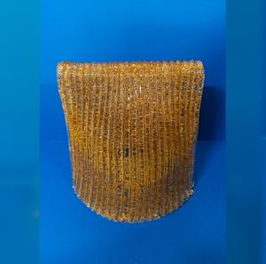 Imagen de Repuesto de Pantalla de Lámpara (90 8432-31)