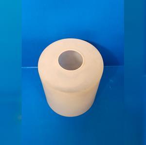 Imagen de Repuesto de Pantalla de Lámpara (90 82174-91)