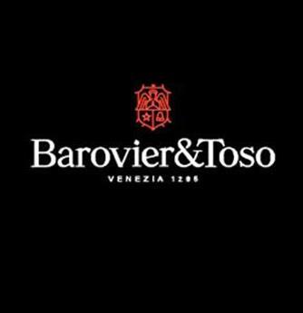 Foto para el fabricante. BAROVIER & TOSO