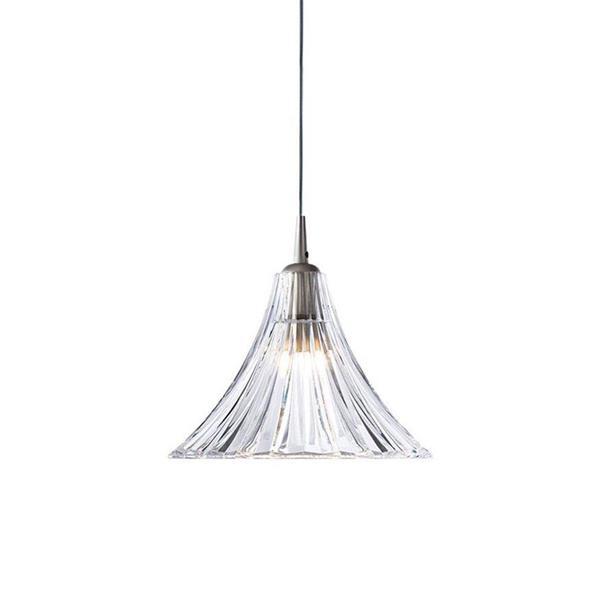 Lámpara de Techo Mille Nuits 1L Baccarat