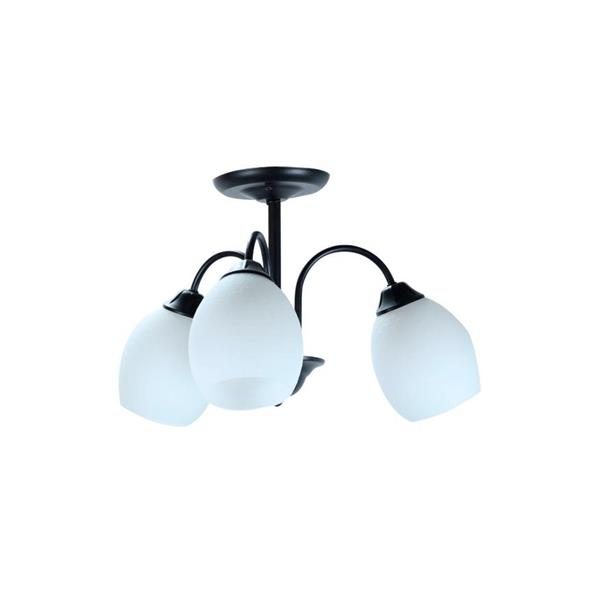 Lámpara de Techo 3L open box