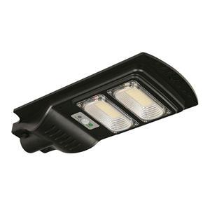 Lámpara Solar de Calle LED 6000k