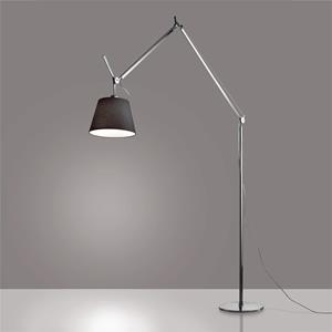 Imagen de Lámpara de Pedestal Tolomeo 1L ArteMide