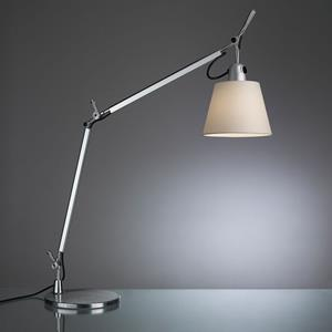 Imagen de Lámpara de Mesa Tolomeo 1L ArteMide