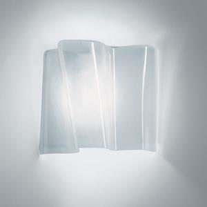 Imagen de Lámpara de Pared Logico Mini Single ArteMide