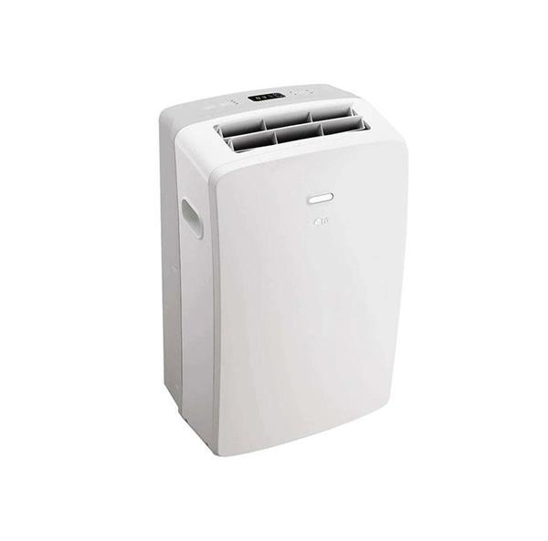 Aire-acondicionado-lg-portatil-blanco-temporizador