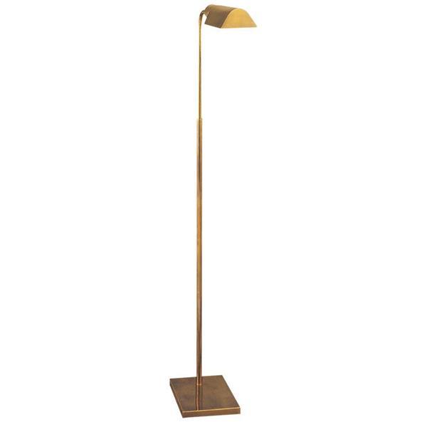 lampara-de-piso-estudio-rectangular-visual-comfort.jpg