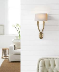 lampara-aplique-de-pared-2-luces-double-sconce.jpg