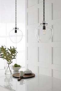 lampara-colgamte-1-luz-transparente-visual-comfort.jpg