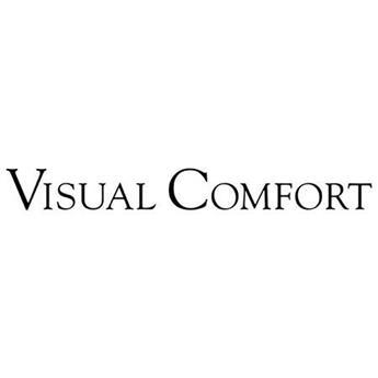 Foto para el fabricante. VISUAL COMFORT
