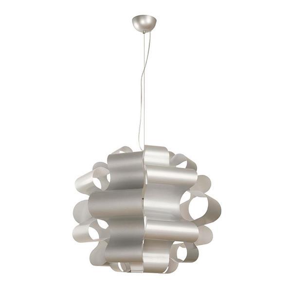 lampara-colgamte-cromo-1-luz.jpg