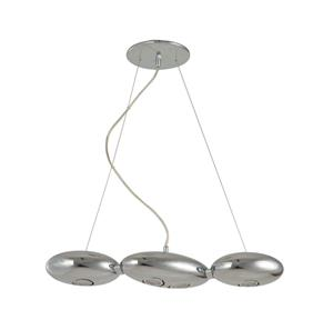 Imagen de Lámpara de Techo LED Burbuja 4L (open box)