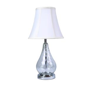 Imagen de Lámpara de Mesa GLASSWARE 1L (open box)