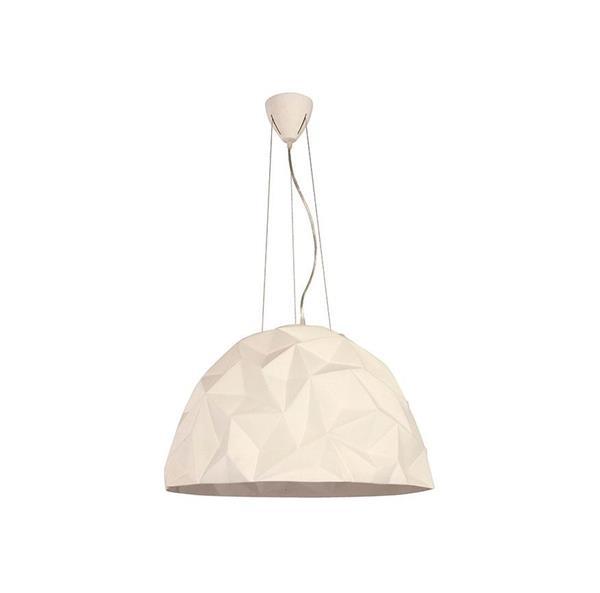 lampara-colgamte-1-luz-blanco-open-box.jpg