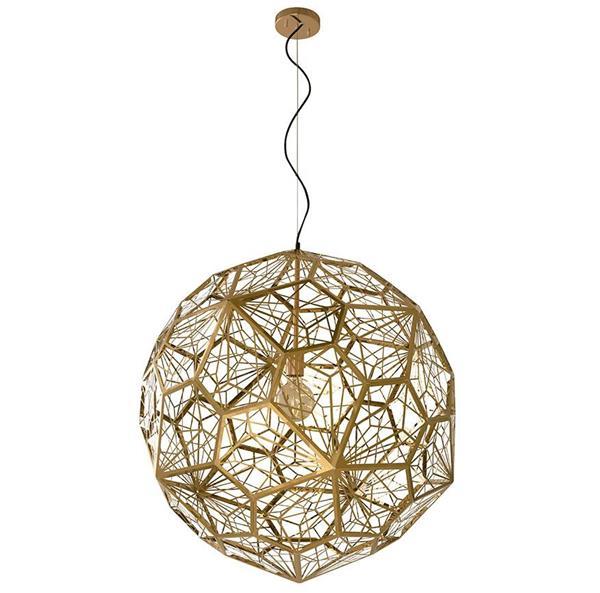 Lamp-colgamte-arteluce-dorada-open-box.jpg