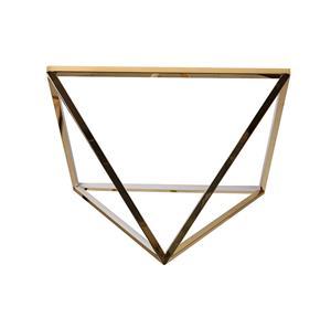 Imagen de Lámpara de Techo LED Triangle 3000k (open box)