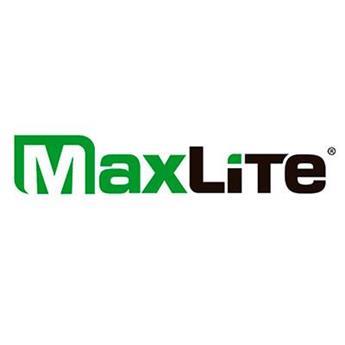 Foto para el fabricante. MAXLITE