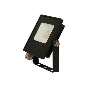 lampara-reflector-negra-led-exterior-10w-3000k.jpg