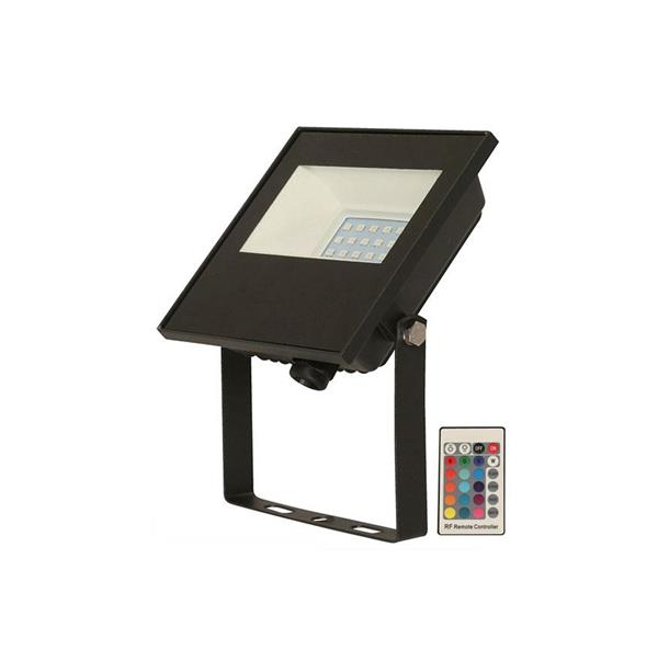 lampara-reflector-negra-led-exterior-RGB-10w-control-remoto.jpg