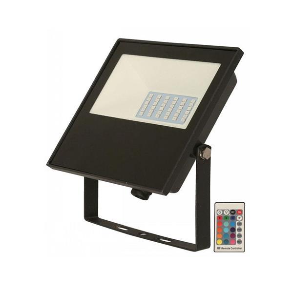 lampara-reflector-negra-led-exterior-RGB-20w-control-remoto.jpg