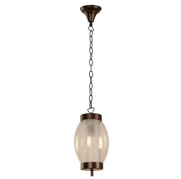 lamp-colgamte-de-exterior-chocolate.jpg