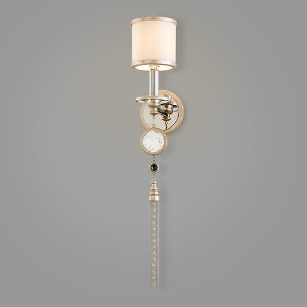Lámpara Aplique de Pared 1L bliss