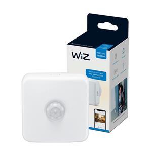 Imagen de Sensor de Movimiento Wi-Fi Wiz