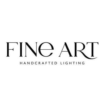 Foto para el fabricante. FINE ART