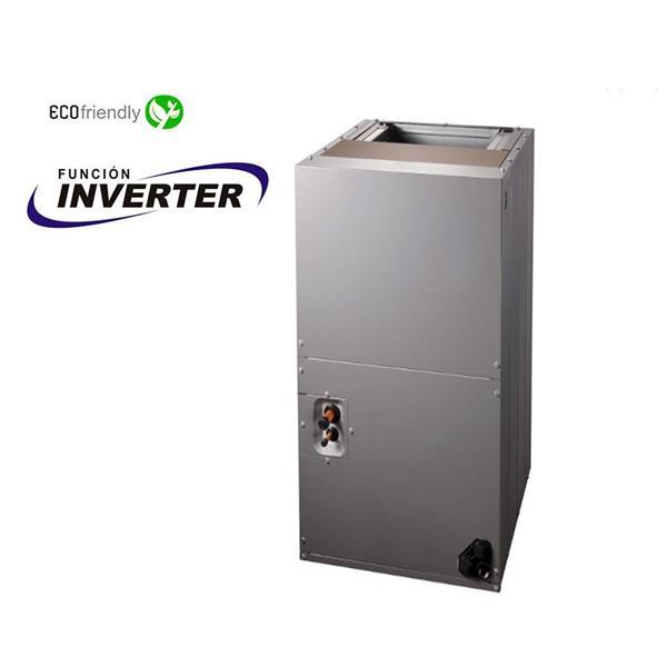 Aire Central Inverter 60000 btu s